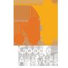 analytics_web