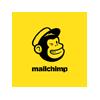 mailchimp_web