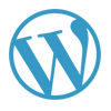 wordpress_web